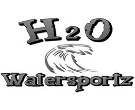 H20 Watersportz