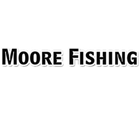 Moore Fishing