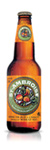 st.ambroise-beer