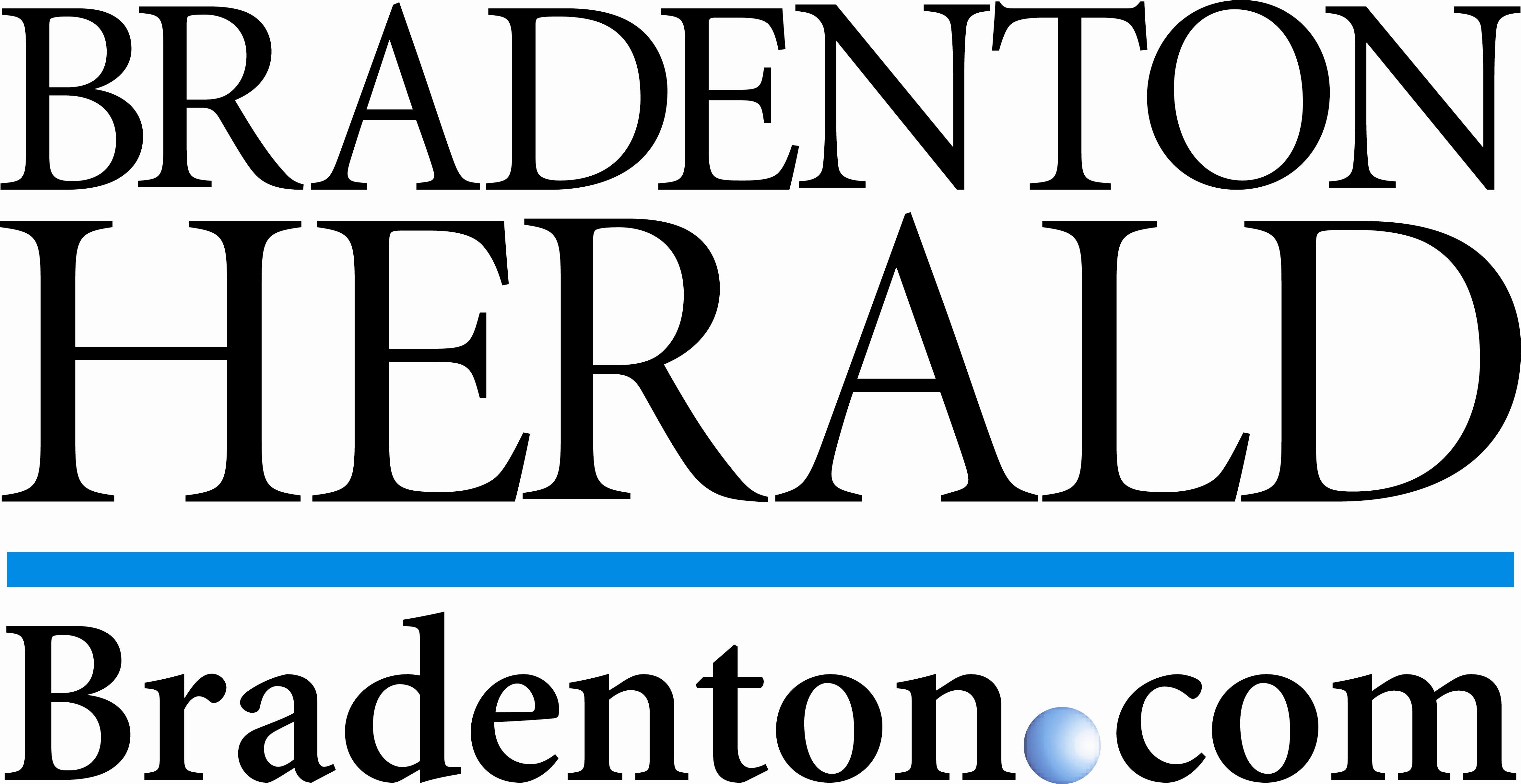 Bradenton-Herald-logo