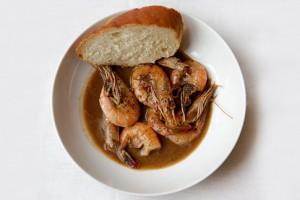 fi_recipe-bbq-shrimp-october-5-2016