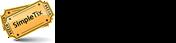 simpletix-logo