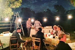 FI_Dinner Bell Supper Club2 (February 17, 2017)